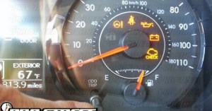 how-to-reset-your-toyota-sienna-maintenance-required-light-1