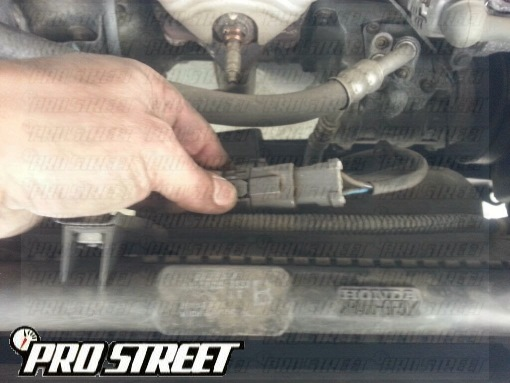 How To Test Your Honda Accord Cooling Fansrhmyprostreetonline: Fan Switch Location On 2005 Honda Accord At Gmaili.net