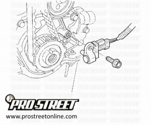 how to test your honda civic crank position sensor 300x248 dtc p0336 how to test a honda civic crankshaft position sensor 2000 honda civic crankshaft position sensor diagram at alyssarenee.co