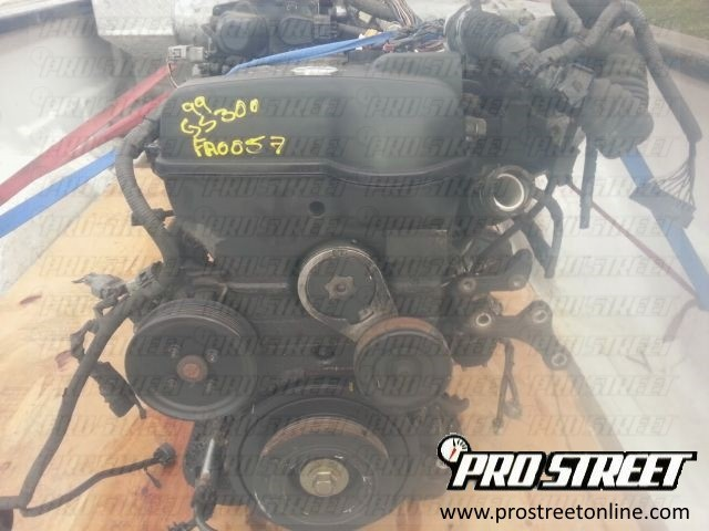 budget build 240sx 61 640x480 2jzgte vvti specifications my pro street  at nearapp.co
