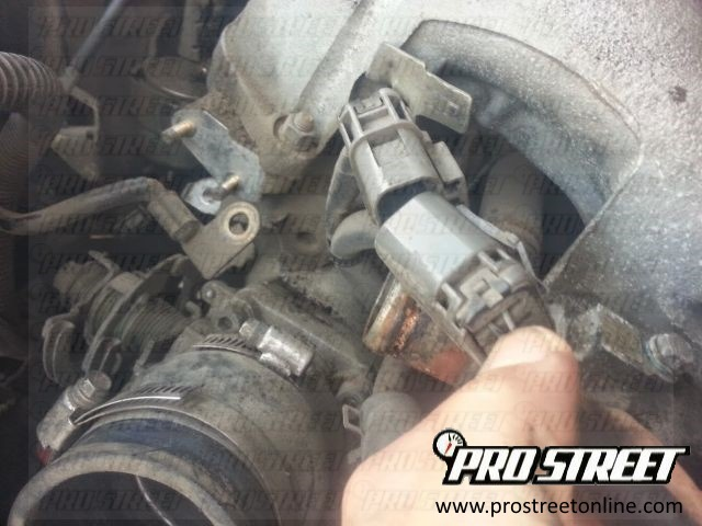 how-to-remove-nissan-240sx-engine-1