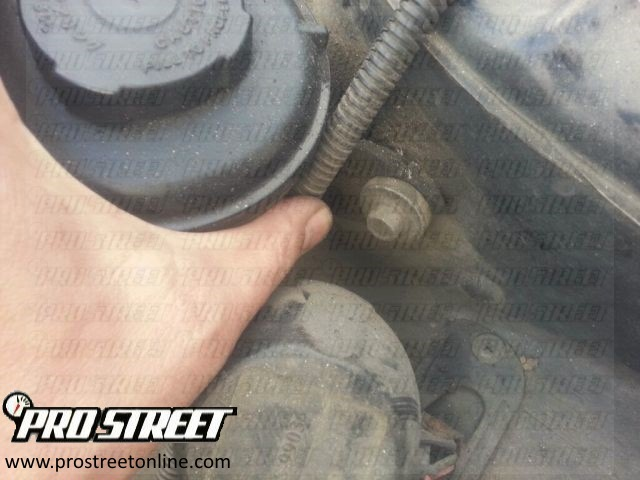 how-to-remove-nissan-240sx-engine-10