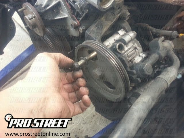 how-to-remove-nissan-240sx-engine-13