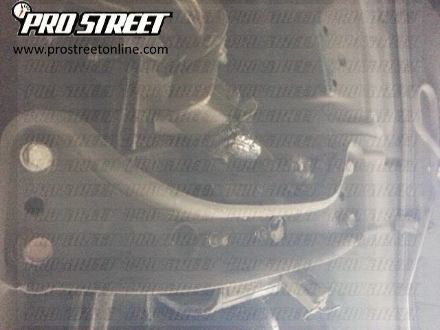 how-to-remove-nissan-240sx-engine-18