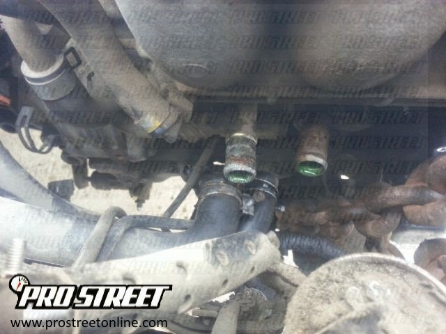 how-to-remove-nissan-240sx-engine-5
