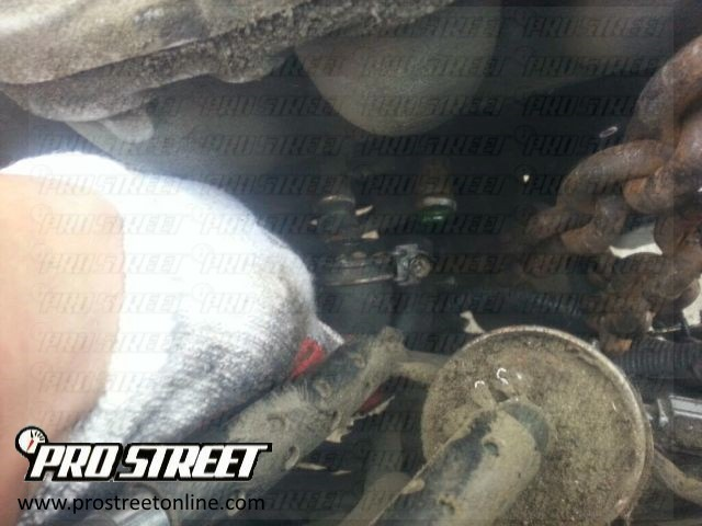 how-to-remove-nissan-240sx-engine-6