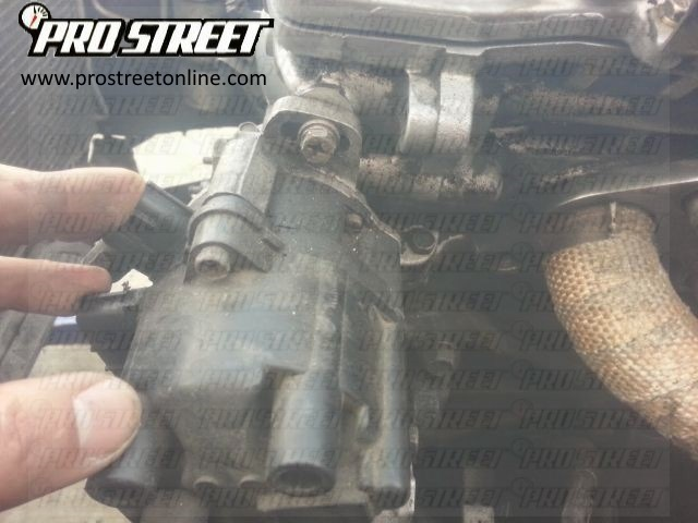 how-to-remove-nissan-240sx-engine-8