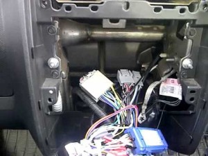 How To Ford Escape Stereo Wiring Diagram - My Pro Street