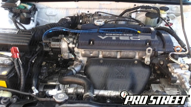 cb7swap1 how to cb7 h22 swap your accord my pro street Honda Civic Engine Swap at gsmportal.co
