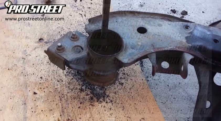 how-to-remove-240sx-subframe-bushings-6