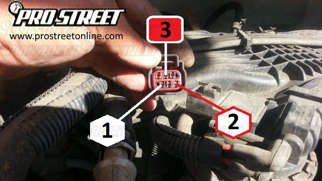 how-to-test-ford-f150-egr-2