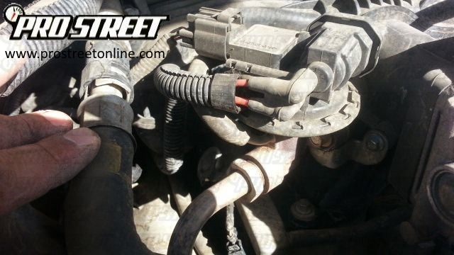 how-to-test-ford-f150-egr
