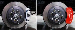 mgp_brake_caliper_covers