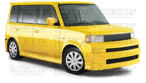 2005-scion-xb-10