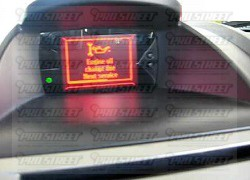 ford-fiesta-reset-oil-service-light-2