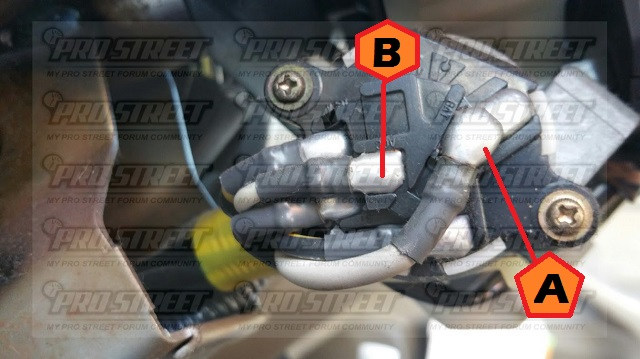 how to test a honda civic ignition switch my pro street, electrical wiring, ignition switch wiring diagram honda civic