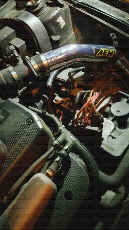 how-to-install-volkswagen-jetta-aem-cold-air-intake-6
