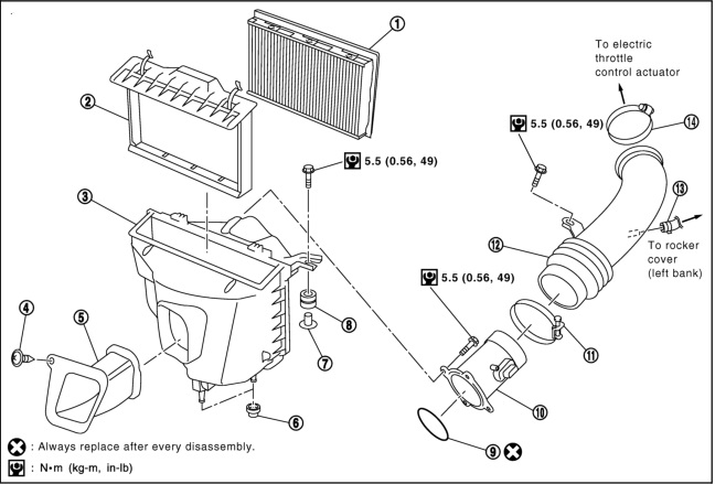 how-to-remove-intake-manifold-a