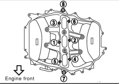 how-to-remove-intake-manifold-c