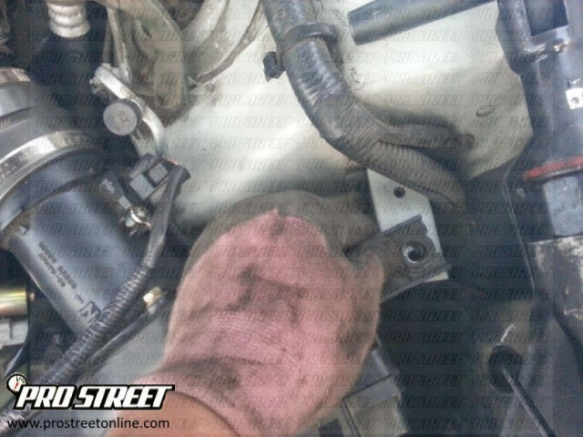how-to-remove-intake-manifold1