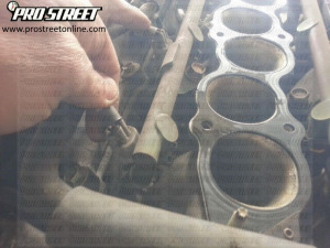 how-to-remove-intake-manifold15