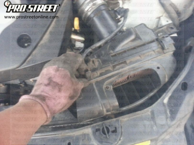 how-to-remove-intake-manifold3
