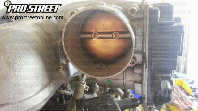 how-to-remove-intake-manifold5