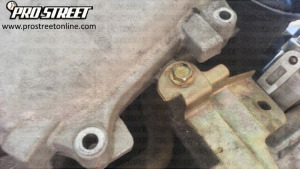 how-to-remove-intake-manifold8