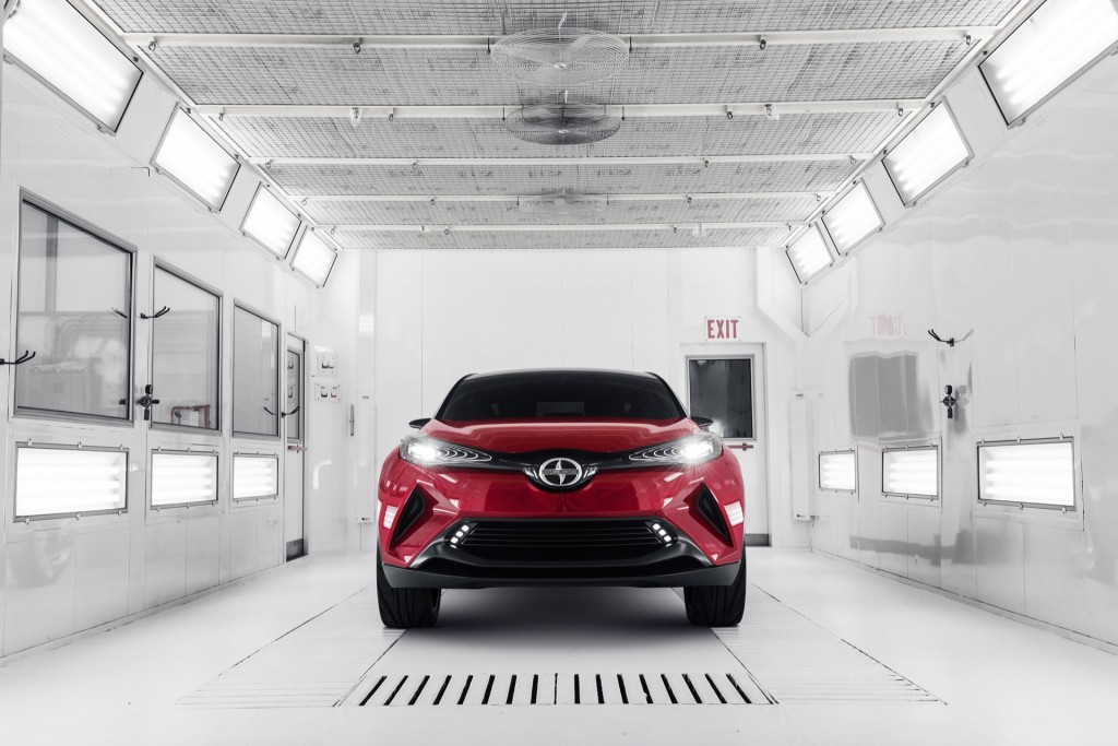 Scion_C_HR_concept-2