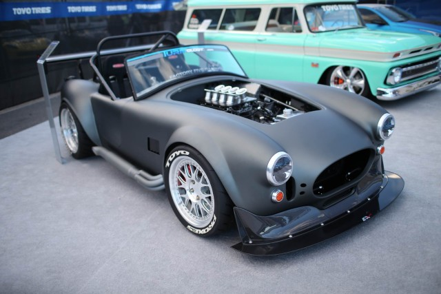 factory-five-cobra-jet-challenge-project-2