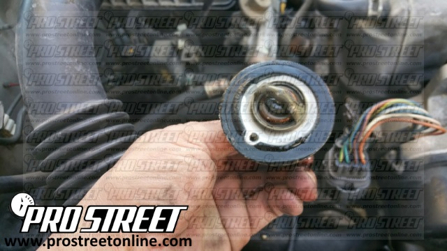 how-to-change-honda-civic-thermostat-3