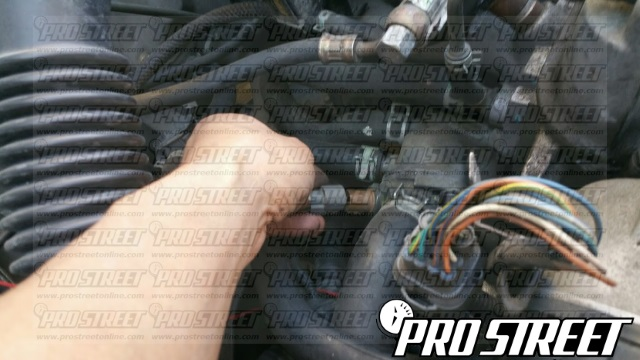 how-to-change-honda-civic-thermostat