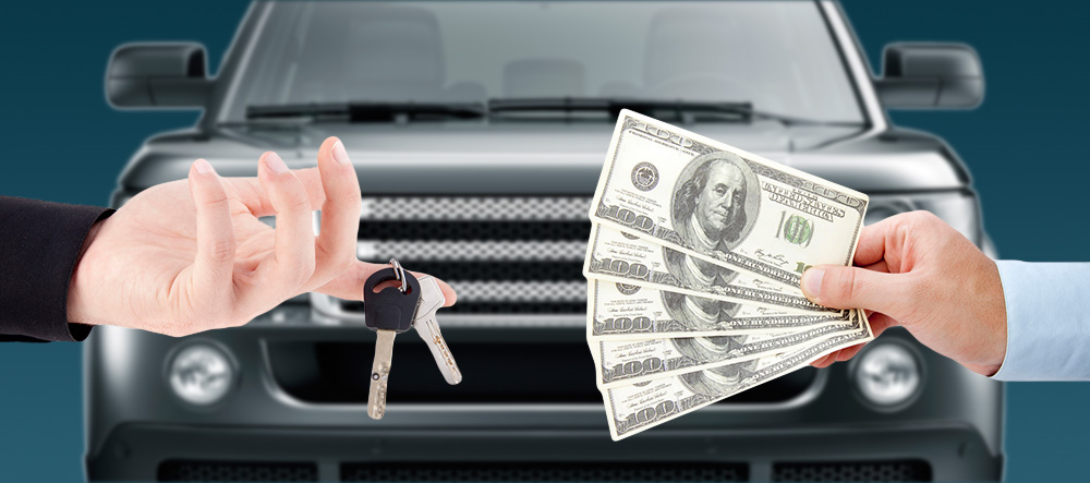 Ten Tips To Selling Your Car