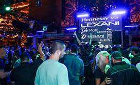 sema-show-afterparty