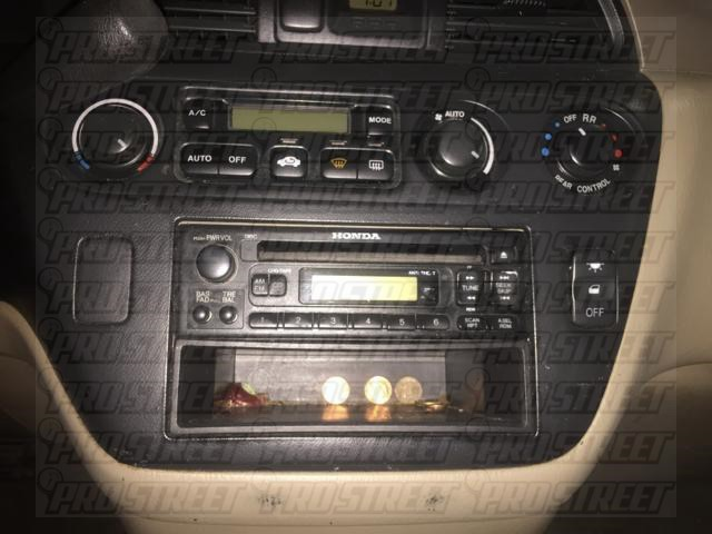 2002 honda odyssey radio wire diagram trusted wiring diagram u2022 rh soulmatestyle co