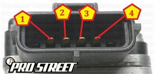 How To Test A Ford Fusion Map Sensor