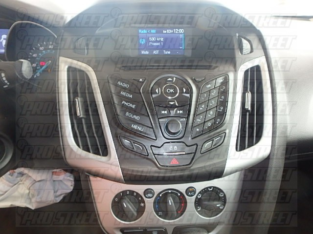 Focus Stereo Wiring diagram 201 2013 ford focus wiring diagram 2003 focus wiring diagram \u2022 free 2010 ford escape stereo wiring diagram at crackthecode.co