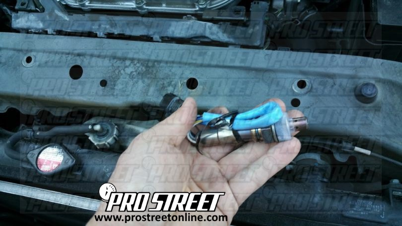 how-to-change-honda-odyssey-02-sensor5