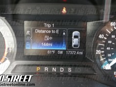 How To Reset Your Toyota Sienna Maintenance Light