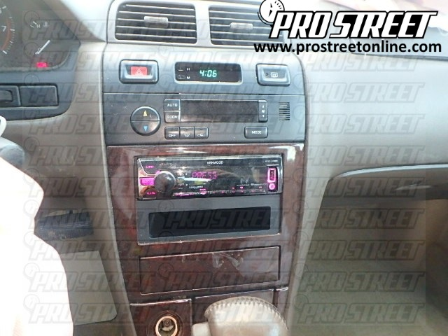 1996 Nissan Maxima Wiring Diagram 1 how to nissan maxima stereo wiring diagram 99 maxima audio wiring diagram at panicattacktreatment.co