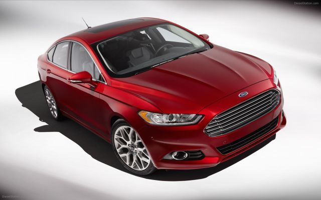 how to replace a ford fusion oxygen sensor. Black Bedroom Furniture Sets. Home Design Ideas