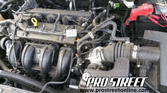 how to test a ford fusion throttle body my pro street