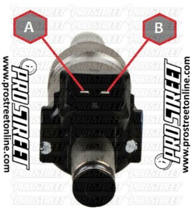 How To Test a Honda Odyssey Fuel Injector - My Pro Street