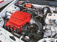 engine mods header 238x178 how to toyota corolla stereo wiring diagram  at readyjetset.co