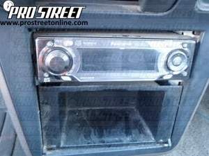 how to mazda 626 stereo wiring diagram my pro street 1997 mazda 626 radio wiring diagram  Mazda 626 1917 Radio Wiring Diagram 1990 mazda 626 stereo wiring diagram