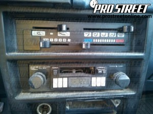 nissan sentra stereo wiring diagram my pro street rh my prostreetonline com 2010 Nissan Sentra Parts Diagram 2010 Nissan Sentra Parts Diagram
