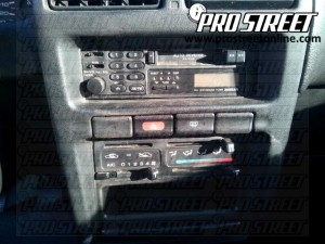 Nissan sentra stereo wiring diagram my pro street 1991 nissan sentra stereo wiring diagram cheapraybanclubmaster Image collections