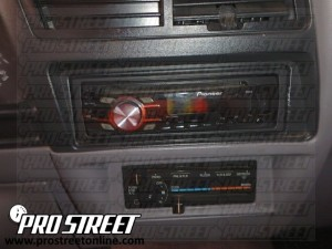 1993 Ford Ranger Stereo Wiring Diagram 1 300x225 how to ford ranger stereo wiring diagram my pro street 1987 Ford Ranger Wiring Harness at pacquiaovsvargaslive.co