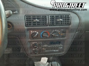 chevy cavalier stereo wiring diagram - my pro street wiring diagram for 1998 chevy cavalier stereo wiring diagram for 2005 chevy cavalier
