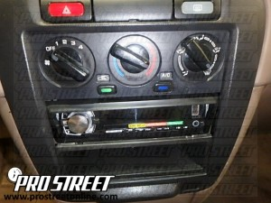 Wiring Diagram For Nissan Sentra 1995 - 1.13.tramitesyconsultas.co on nissan sentra electrical diagram, 02 sentra a/c compressor diagram, 09 nissan sentra wiring diagram, 96 sentra engine diagram, 2002 nissan xterra engine diagram, 1994 nissan sentra wiring diagram, 1995 nissan sentra hvac diagram,